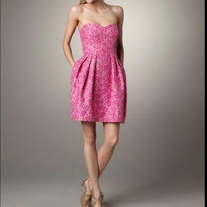 Classy, Uniqur Shosanna Dress, Size 0